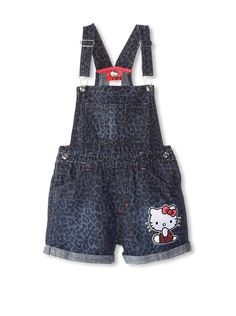 Hello Kitty Denim Shortall http://www.myhabit.com/ref=qd_mr_per_l?refcust=VJYG34OZ4P4NGERJKBYEKDYAFM