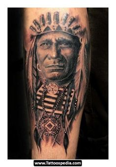 49 best tattoo design websites images in 2013 picture tattoosbest tattoo design websites 05 tattoospedia com best tattoo