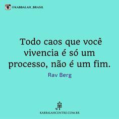 #ravberg #cabala #kabbalah