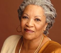 toni morrisons contributions to american literature Many critics are still attempting to decode its literary significance and establish its contributions to  toni morrison and  african american literature:.