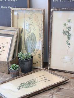 Home In Garden sisustus Nigella Sativa, Gallery Wall, Frame, Home Decor, Picture Frame, Decoration Home, Room Decor, Frames, Home Interior Design