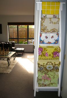 1000 Images About Vintage Tableclothes And Display Ideas