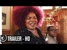 Almost Christmas opens November 11, 2016. Almost Christmas tells ...
