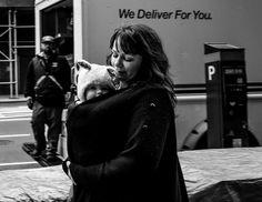 They deliver for you? ------- #baby #love #mom #streetphotography #streetfauna #StreetLife_Award #streetphotographers #streetphotography #streetlife #best_streetview #streetshots #lensculture #lensculturestreet #street_photo_club #weekly_feature #helloicp #exkclusive_shot #nydrgram #viewbugfeature #bnw_awards #bw_awards #bnw_planet #bnwmood #newyork_ig ------- #fujifilm #fujifilm_xseries #ricohgr #eyeem #vcso #manhattan #nyc by streetfauna