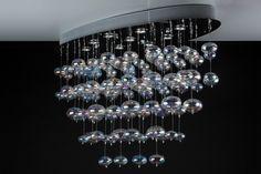 Linea Verdace X-Light Ovaal Plafondlamp 9*50W Gu10 L120 W50 H80 Plafondlamp-Plaffoniere LV 61416/CH - EAN 5414552236254 - Plafondlampen - Bcosy-FRIENDLY&PERSONAL WEBSHOP-JLine- online webshop - eshop - online kopen online bestellen online eshop Boutique vente en ligne online Kaufen Online webshop webwinkel Pomax-Lifestyle - Lifestyle94 - Braxton - Linea Verdace - Lee-Lewis - PR Interiors - Castle Line Outdoor - Castle Interiors - Gescova - Azur - Deauville - Polo Teak - PR-Home - online…