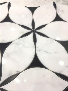 Every home deserves one accent wall! 😊  #tilestudio925 #fredricksburgtx #cordilleraranch #SATX #houston #circle #instagood #blacktiles #comforttexas  #instaluxury #bathroom  #chicago #newyorkcity #helotes #cali #boernetexas #boerne #sanantonio #diy #interiordesign #architects #architecture #marble #design #tiles #marbletile #designers #designer  #flooring  #walltiles ☎️830-368-4204 Boerne Texas, Tiles For Sale, Wall Tiles, Cali, Architects, Houston, Marble, Chicago, Designers