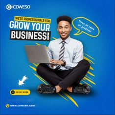 If you're looking to grow your business online, expertise can get you there. As a leading Digital Marketing Company, we provide Free Audit and Social pressence. Top Digital Marketing Companies, Marketing Poster, Social Media Marketing, Social Media Poster, Social Media Design, Youtube Advertising, Awareness Campaign, Competitor Analysis, Online Business
