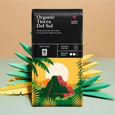 Pack of the Month: Target's Archer Farms Redesign — The Dieline | Packaging & Branding Design & Innovation News