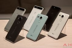 AH Primetime: Get To Know The Details Of Googles Nexus Protect Plan