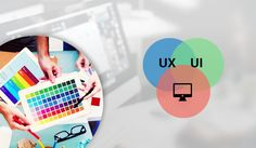 Are you trying to better your UI designs, wondering what is may be missing bit in the design. It could that you are missing out on few details that are hampering your progress. #OutsourcingWebsiteOntwikkeling #WebsiteOntwikkelingSpecialist #OutsourceResponsiveWebdesignOntwikkeling