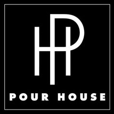 The Pour House, Chico, CA
