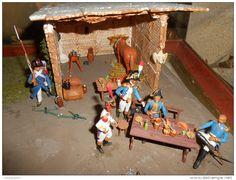 napoleon maquette - Cerca con Google