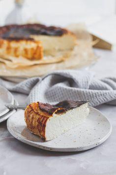 Winter Food, Cheesecake, Pie, Torte, Cake, Cheesecakes, Fruit Cakes, Pies, Cherry Cheesecake Shooters