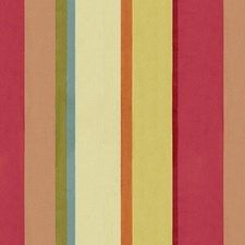 Bittersweet Stripes Drapery and Upholstery Fabric by Lee Jofa