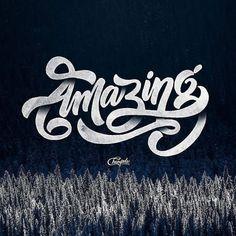 Картинки по запросу lettering logo