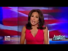 JUST IN!!! Judge Jeanine RELEASES ANOTHER BOMBSHELL On  Hillary Clinton - YouTube