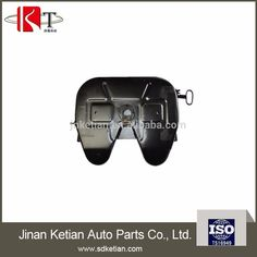 50# 90# casting style fifth wheel for semi trailer