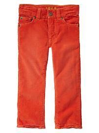 Baby Clothing: Toddler Boy Clothing: New: Desert Plains | Gap