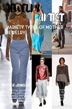 Superior Advice From The Experts On Necklaces *** You can get additional details at the image link. Mommy Jewelry, Mother Jewelry, Inside Design, Suits You, Bracelet Set, Image Link, Advice, Necklaces, Mom Jewelry