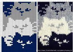 22 ideas crochet cat blanket cross stitch for 2019 Crochet C2c, Chat Crochet, Tapestry Crochet, Crochet Chart, Crochet Patterns, Blanket Crochet, Loom Patterns, Crochet Baby, Fair Isle Knitting Patterns