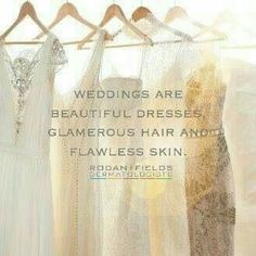 Get your skin glowing and flawless with RODAN + FIELDS.   lwallace5.myrandf.com