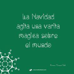 #Frases #Navidad