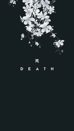 Wallpaper Dark Aesthetic Anime New Ideas Sad Wallpaper, Tumblr Wallpaper, Black Wallpaper, Wallpaper Quotes, Wallpaper Backgrounds, 1080p Wallpaper, Iphone Backgrounds, Mobile Wallpaper, Japanese Wallpaper Iphone