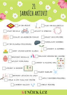 Spring Activities, Activities For Kids, Baby Play, Diy For Kids, Montessori, Coloring Pages, Preschool, Jar, Education