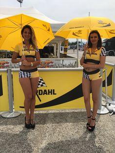 #qlbodybrand #tutine #personalizzate #umbrellagirls #madeinitaly #worldsbk #bardahl