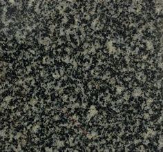 หินขาวจีน
