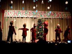 Happy christmas Christmas Tree, Holiday Decor, Videos, Happy, Youtube, Teal Christmas Tree, Xmas Trees, Ser Feliz, Christmas Trees