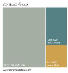Super home exterior colors palette interior paint Ideas Exterior Color Combinations, Exterior Color Palette, Colour Pallette, Exterior House Colors, Colour Schemes, Cosy Interior, Interior Paint, Home Deco, Color Inspiration