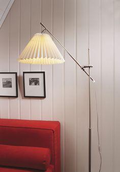 Plankett - Royal Ceiling Lights, Lighting, Home Decor, Homemade Home Decor, Ceiling Light Fixtures, Ceiling Lamp, Outdoor Ceiling Lights, Lights, Lightning