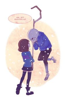 Sans Frost<< SO MUCH YES