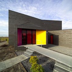 31 Popular Exemplary Modern Eco Architecture Images In 2019 Eco