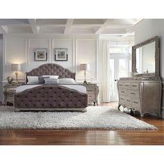 20 best queen size bedroom sets images bathrooms decor bedroom rh pinterest com