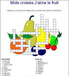#francese #corsi #genova The International Language Centre, corsi di lingue a genova