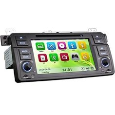 K-Navi Car GPS Navigation System DVD Player( Capacitive Touch Screen) with Free Map - For Sale Check more at http://shipperscentral.com/wp/product/k-navi-car-gps-navigation-system-dvd-player-capacitive-touch-screen-with-free-map-for-sale/