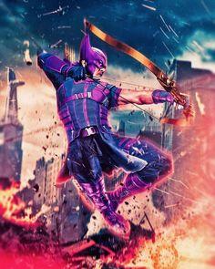 Will Infinity War be the last movie for Hawkeye?? #jeremyRenner #hawkeye #blackwidow #scarletwitch #warmachine #antman #fanart #superhero #avengers #marvellegends #MarvelUniverse #marvelcomics #DCMarvelFans #marvel #theavengers #infinitywar #avengersinfinitywar #marvelselect #comics #comicbook #love #art #illustration #digitalart #instaart #instacool #artistsoninstagram #artoftheday #beautiful #photoshop
