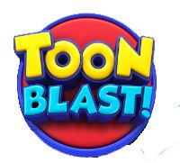 Do Toon Blast Coin Hacks really work or are they a waste of time? We spent hours testing them all out to find out! In our article you'll read more about whether or not it's possible to cheat or hack in Toon Blast Peak Games, Game Resources, Hack Online, Cheating, How To Find Out, Coins, Hacks, Life, Splash Screen