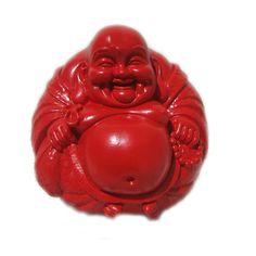 Happy Buddha Chinese Babies, Chesterfield Chair, Buddha, Lion Sculpture, Decor Ideas, Statue, Happy, Design
