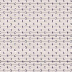 """AGFATH147  -  Athena Asteria Ecru - Art Gallery Fabric 44""""/45"""" Per Metre"""