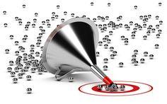 O impacto da pré-venda no seu funil de marketing http://resultadosdigitais.com.br/blog/impacto-pre-venda-funil-de-marketing/?utm_content=buffer2c84d&utm_medium=social&utm_source=facebook.com&utm_campaign=buffer   #websitesbaratos #sitesbaratos #websiteslowcost #siteslowcost