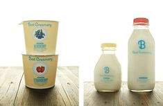 best packaging via http://www.thedieline.com/blog/2012/6/9/student-spotlight-best-creamery.html