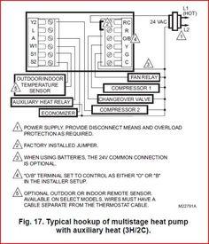 3729 Best Wiring Diagrams, Paint Colors, Worksheets, CV
