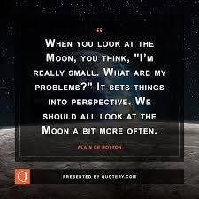 Alain de Botton quotes