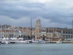 #Barcolana #Trieste - #Friuli Venezia Giulia