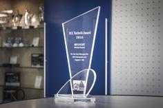 Megasat wint DCC Technik Award 2016 - https://www.campingtrend.nl/megasat-wint-dcc-technik-award-2016/