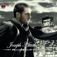 01 Joseph Attieh-Mouhoum by Joseph Attieh.Mouhoum on SoundCloud