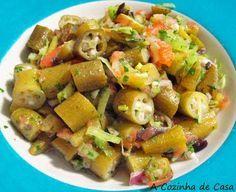 New Pasta Vegetable Salad Vegans Ideas Best Pasta Recipes, Vegan Recipes, Pasta Dishes, Food Dishes, Best Pasta Salad, Vegetable Salad, Summer Salads, Food Hacks, Good Food